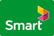 smart-2_66f3471e602106732dea9060f9899d95